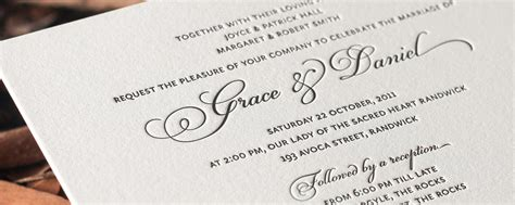 Wedding Invitations With Both Parents Names by Wedding Invitation Wording Both Parents Theruntime