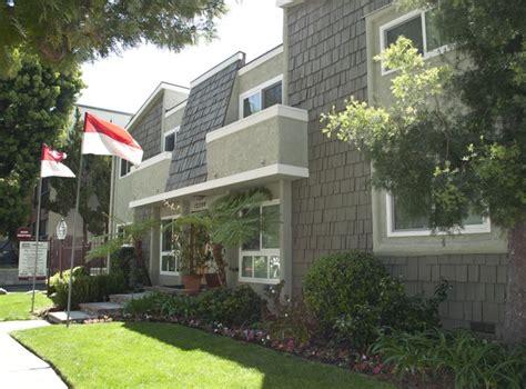 windsor appartments windsor apartments rentals sherman oaks ca apartments com