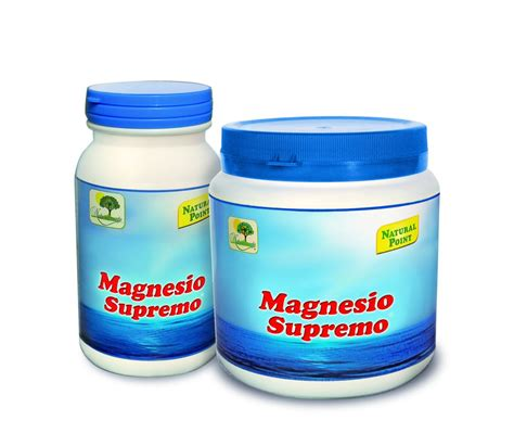 assunzione magnesio supremo magnesio supremo point gl green switzerland