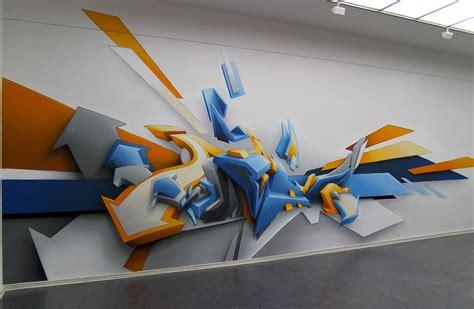 graffiti  wallpapers hd desktop  mobile backgrounds