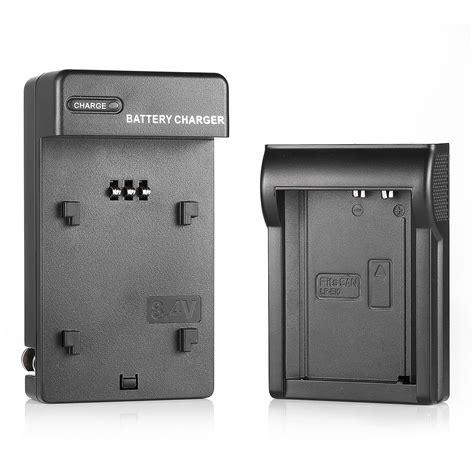 Charger Canon Lp E10 lp e10 battery charger for canon lp e10 eos 1100d rebel t3