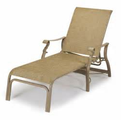 Pool Chaise Lounge Chairs Pool Furniture Supply Chaise Lounge Fabric Sling Aluminum Frame Telescope