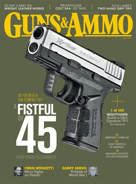 Search Subscription Guns Ammo Magazine Search Engine At Search