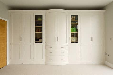Built In Closet Ideas Painted Furniture Closet Transitional With Baseboards Built Ins Closet Doors