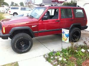 xj 4 5 inch lift with 31s help page 3 jeep forum