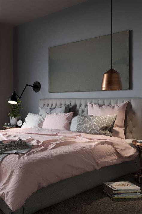 dark romantic bedroom best 25 romantic bedroom design ideas on pinterest grey