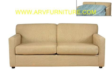 double sofa bed canada arv furniture mississauga canada double size sofa bed with
