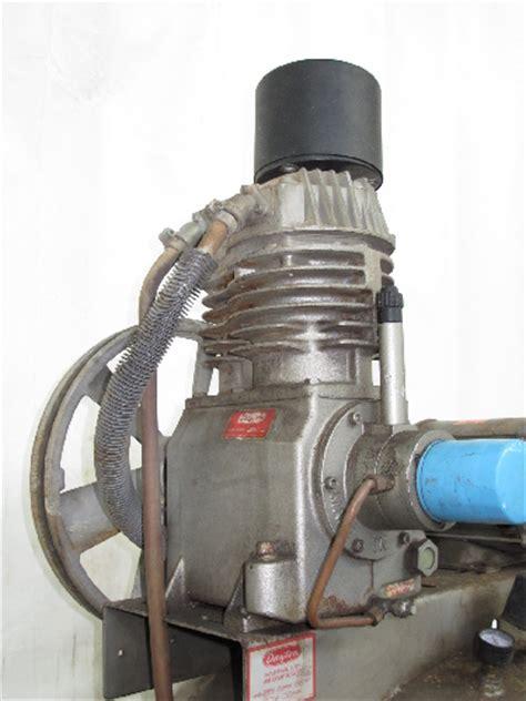 dayton 5f231a air compressor 5 hp