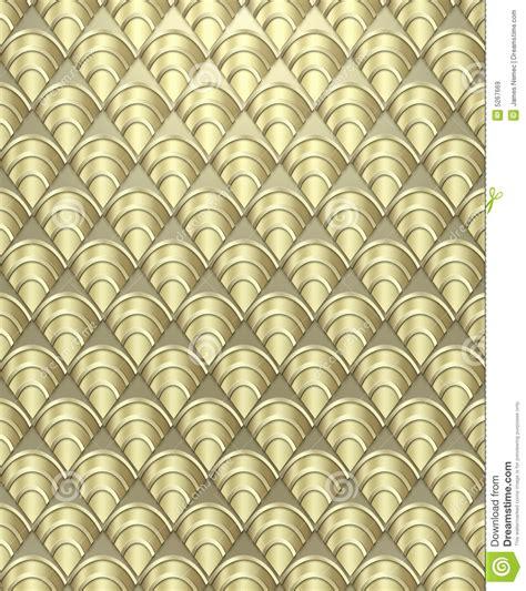 Karpet Max Ruse de achtergrond het patroon het deco stock