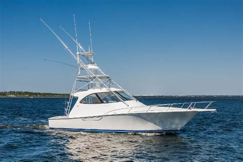 tuna fishing boat for sale florida tuna tower boats for sale