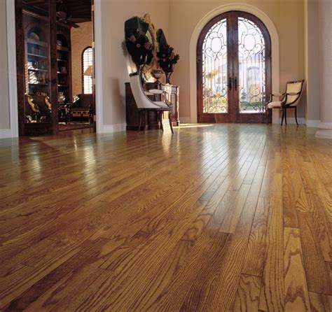 Ch Hardwood Floors Oak Chestnut 5188ch Hardwood