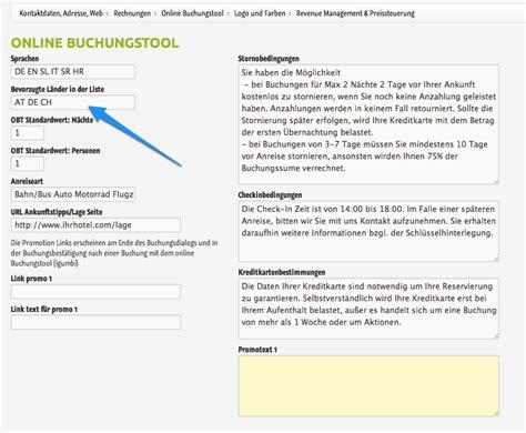 Brief Anfrage Reiseb Ro liste der wichtigsten l 228 nder f 252 r die schnellere erfassung