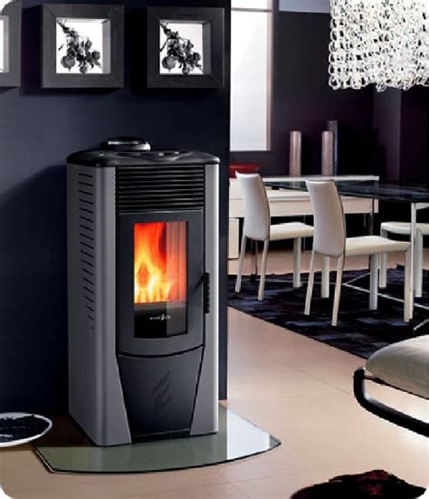 stoves consumer information wood stoves