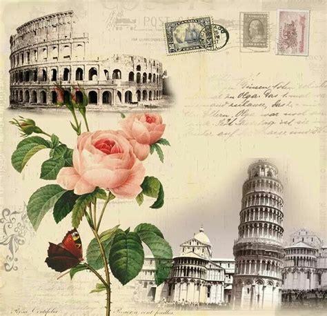 imagenes vintage italia 17 mejores im 225 genes sobre imprimibles en pinterest