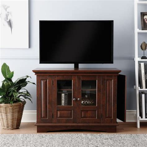 Cheap Tv Stands At Walmart by Willow Mountain Tv Stand With Mount Walmart Ca
