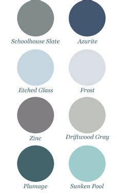 colors that compliment grey home quot in blue green