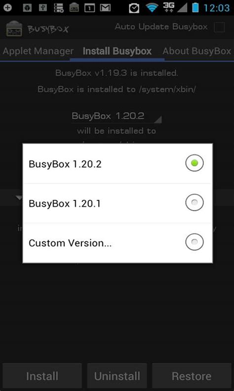 dingtone apk android web brasil busybox pro v34 apk