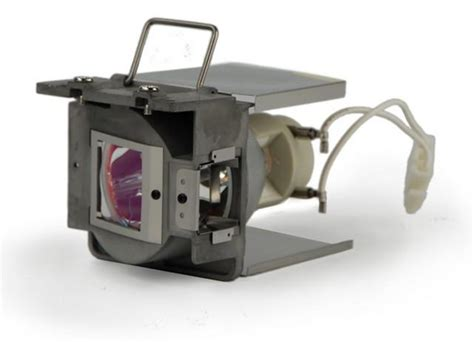 viewsonic rlc 072 replacement l viewsonic rlc 072 projector housing with genuine original