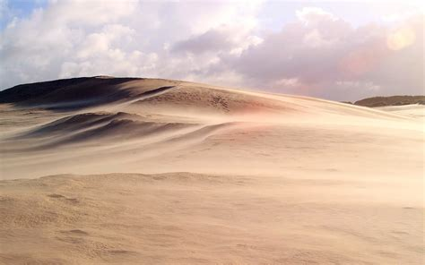 desert wallpapers high quality