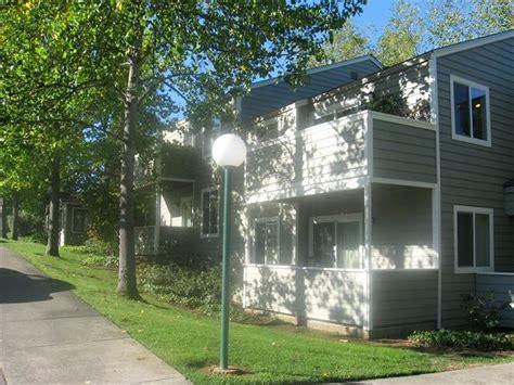 santa rosa section 8 section 8 housing santa rosa ca 28 images santa rosa