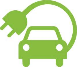 Electric Vehicle Charging Station Logo News Local National Electrician Electrical