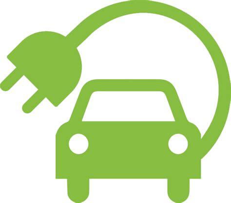 electric vehicles logo blog news local national electrician electrical