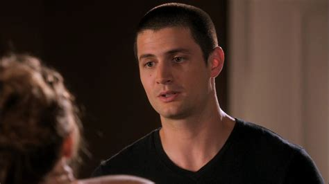 in the room where you sleep naley 9x02 in the room where you sleep naley image 28510672 fanpop