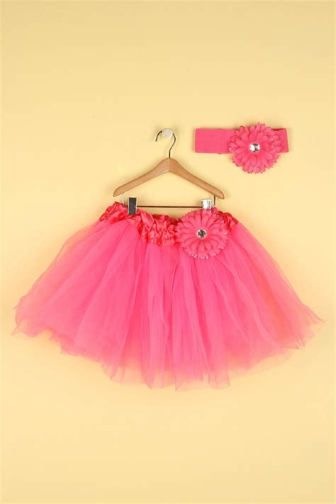 Set Tutu Gotik 123 Th 17 best images about tutu with ribbon on crafts st pats and pink