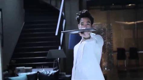 kim soo hyun tv series 金秀賢 kim soo hyun samsung 2012 notebook series 9 cf花絮