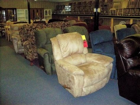 upholstery lufkin tx furniture stores in nacogdoches deluxe futon sofa bed