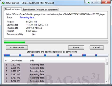 free download idm full version bagas31 download idm 6 21 with crack file