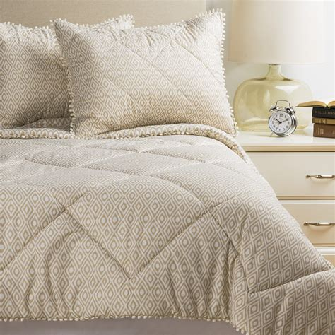 reversible queen comforter ivy hill home didi comforter set full queen reversible