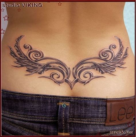 tattoo on your chest issues best 25 chest tattoos for women ideas on pinterest