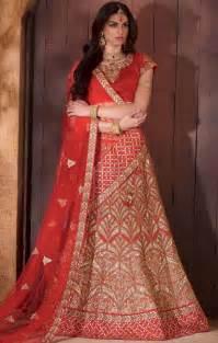 ideas about reception dresses for brides bridal catalog