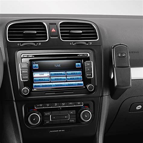 Auto Bluetooth Adapter by Bluetooth Adapter Volkswagen Webshop