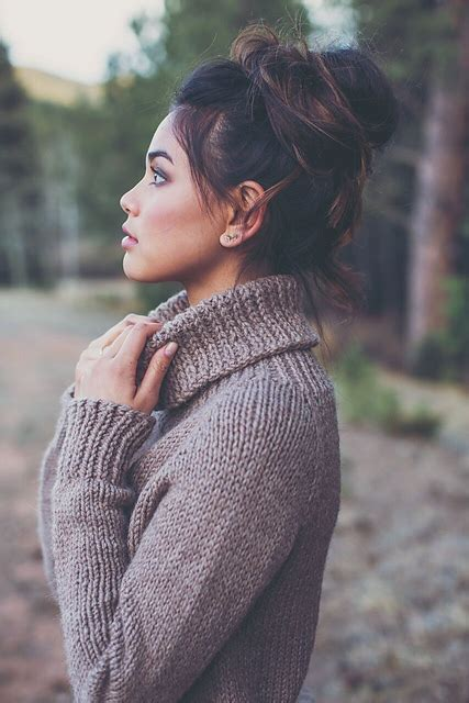 plum dandi knits simple designs for luxury yarns books plum dandi knits