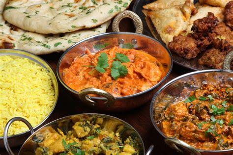 cuisine indiennes cuisine indienne restaurant taj