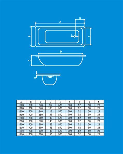 steel vs acrylic bathtub china supplier high quality enalmel steel bathtub