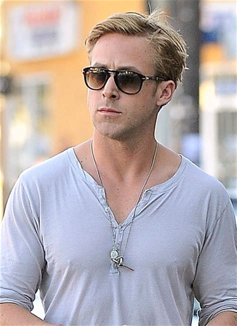 ryan gosling drive haircut 17 best ideas about ryan gosling haircut on pinterest