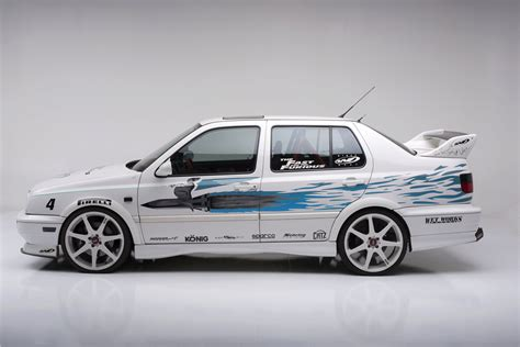 fast and furious jetta for sale jesse s jetta from the fast and the furious is now for