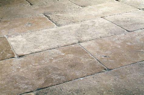 pavimenti travertino travertino e ardesia origine pietra