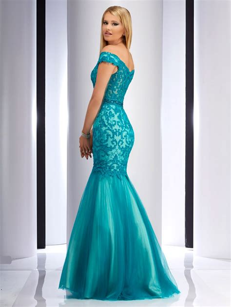 2016 prom trends for guys fashion trends in prom dresses 2016