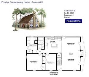 chalet plans floor plan 5 chalet showcase homes of maine bangor me