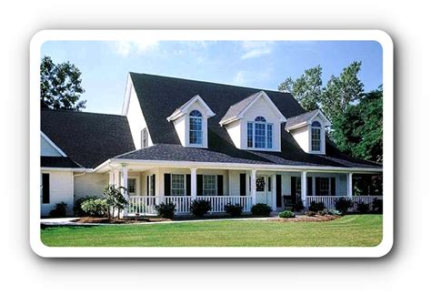 what is a cape cod house cape cod homes for sale in fredericksburg
