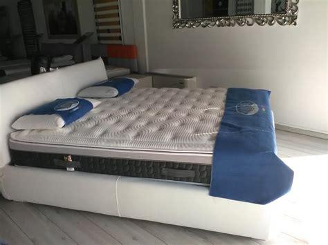 letto size letto samoa chic king size matrimoniale letti a prezzi