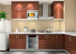 Minimal Kitchen Design Kitchen Tiny Corner Area For Minimalist Kitchen Design