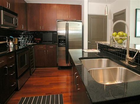 Stainless Steel Countertops Atlanta by 42 Best Images About Modern Kitchens On Vent