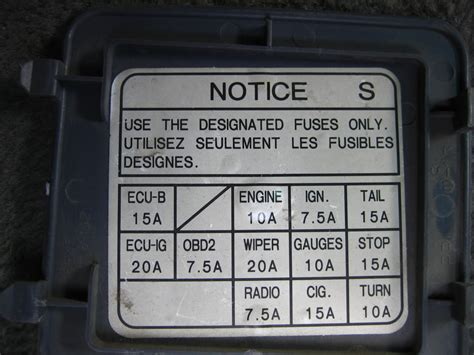 where is the fuse for the radio on a 2007 hyundai elantra where is fuse box for radio 1991 toyota camry 1990 toyota