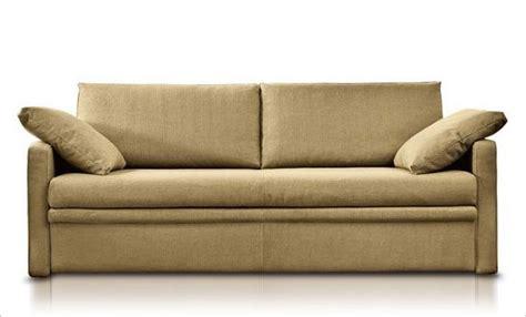 poltrone e sofa divano letto matrimoniale catosfera net