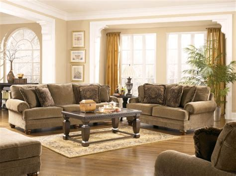 tan rooms 1000 ideas about tan couch decor on pinterest